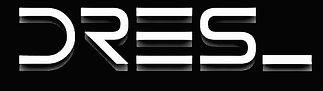 Dres Logo 7.jpg