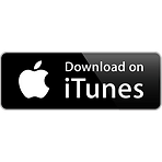 buy-on-itunes-png.png