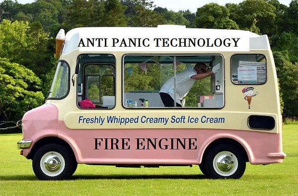 Trump Fire Engine2.jpg