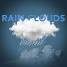 Rainclouds_2582089584795975680_n.jpg