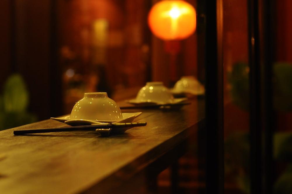 nhà hàng chay, tiệc chay, quán chay, nhà hàng chay ngon