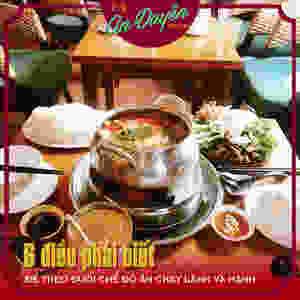 an duyên, nhà hàng chay, tiệm cơm chay, món ngon chay, món chay ngon, nhà hàng chay quận 5, nhà hàng quận 5