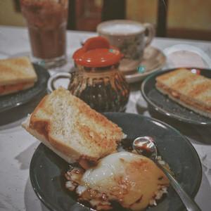 Bánh mì hải nam, nhà hàng trung hoa, ẩm thực trung hoa, chợ lớn, tiệm ăn uống