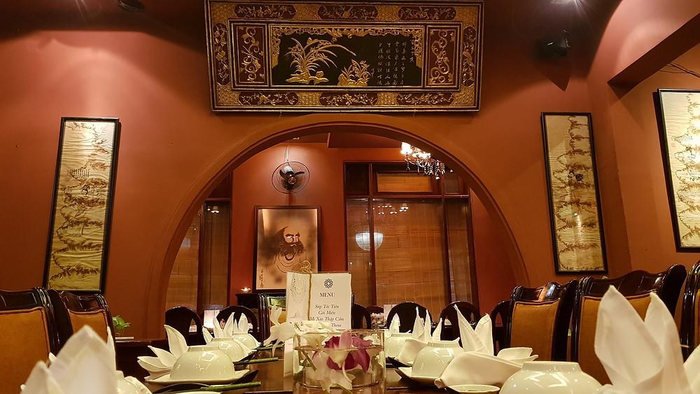 tiệc chay, tiệc món chay, nhà hàng chay, nhà hàng chay tphcm, nhà hàng chay ngon, quán chay, món chay, cơm chay