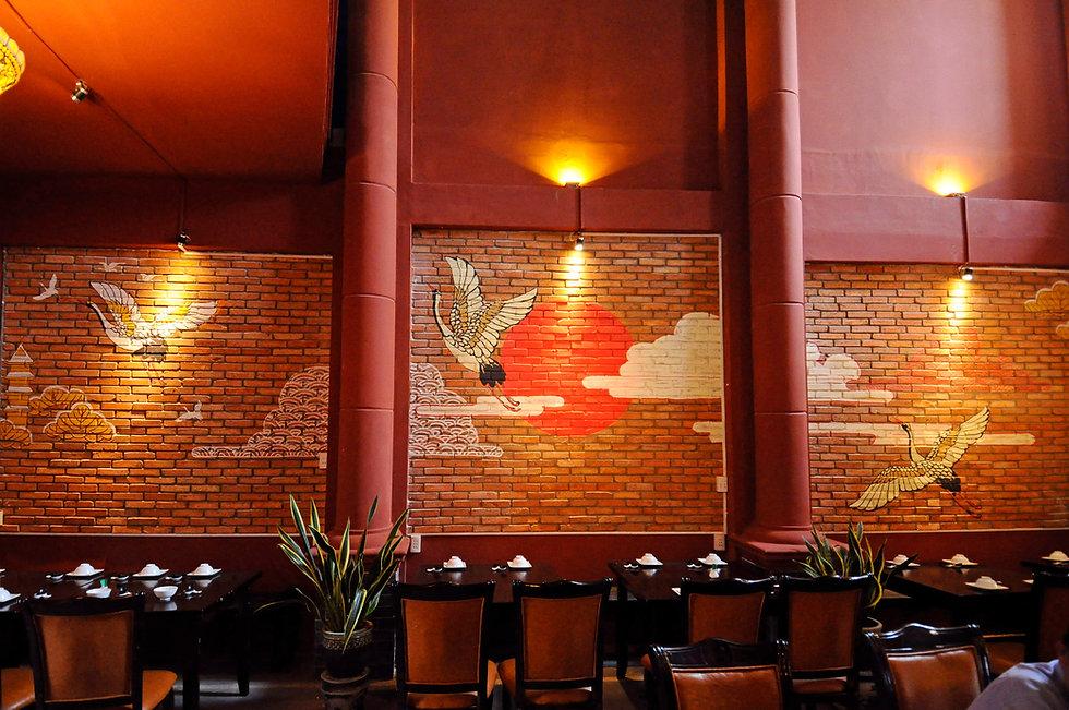 Nhà hàng chay, nhà hàng chay An Duyên, nhà hàng chay tphcm, nhà hàng quận 5, quán chay ngon, quán chay quận 5, quán chay nổi bật, cơm chay, món chay, cách nấu món chay, An Duyên, nhà hàng chay q5, nhà hàng chay ngon tphcm