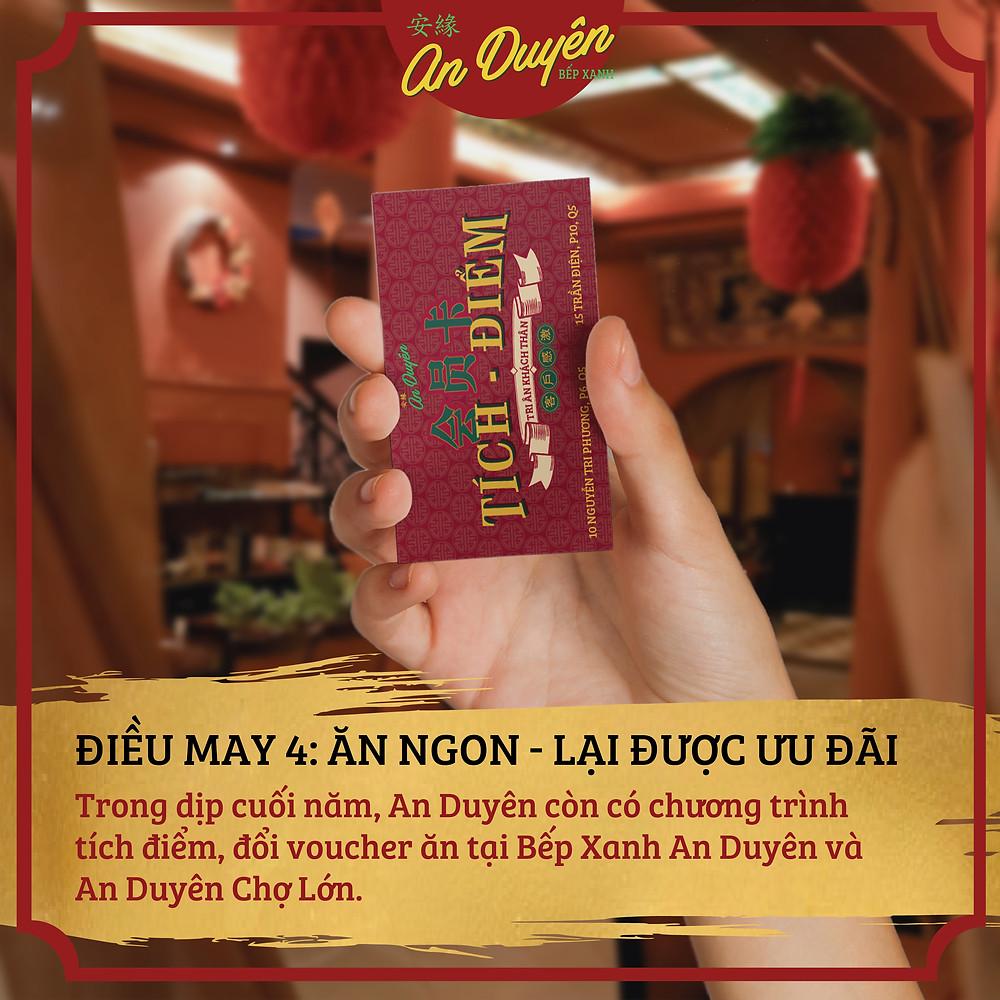 ăn chay cuối năm, ăn chay, cơm chay, quán chay, món chay Tết, ăn chay Tết, nhà hàng chay, quận 5, quận 6, quận 10, nhà hàng chay ngon Sài Gòn