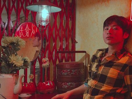 [#REVIEW_AN_DUYÊN] - LYCORIS17 & MINH_NHAT_VU
