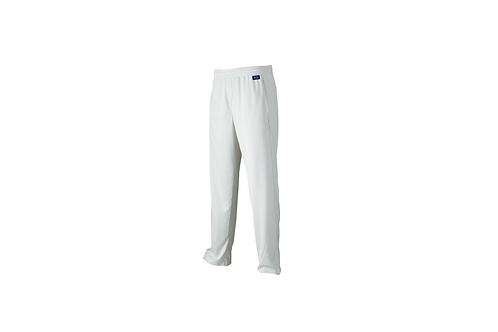 Track Pant - School Uniform