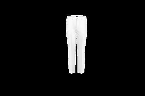 Pant - Corporate Uniform