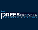Prees Fish and Chips2.png