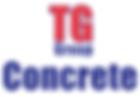TG_Concrete.png