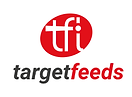 TargetFeedLogoAndText.png