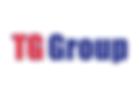 TGGroup_logo.png