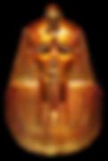 Tutankhamun%20Artifact_edited.png