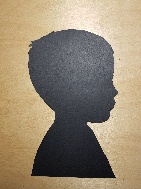 יצירה עם הילדים לחנוכה | סטודיו85 | אדריכלית שירי מוטס לוין