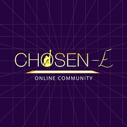 CHOSEN-E MARKETING.png