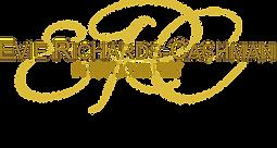 Evie Richards-Cashman gold.png