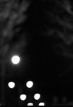 Bleu Sombre Nuit (Titre provisoire) .png