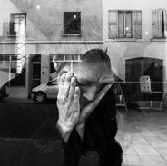 Cie Nue - Danse Contemporaine en espace public, musée, espace naturel, pédagogie, jeune public... - Prod.Adm.Nath. Bruère de 2012 à 2020