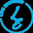 LifeEpiphany_Logo.png