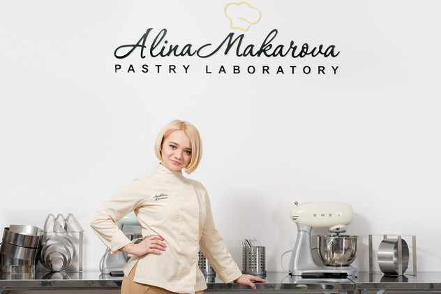 Alina-491  small.jpg