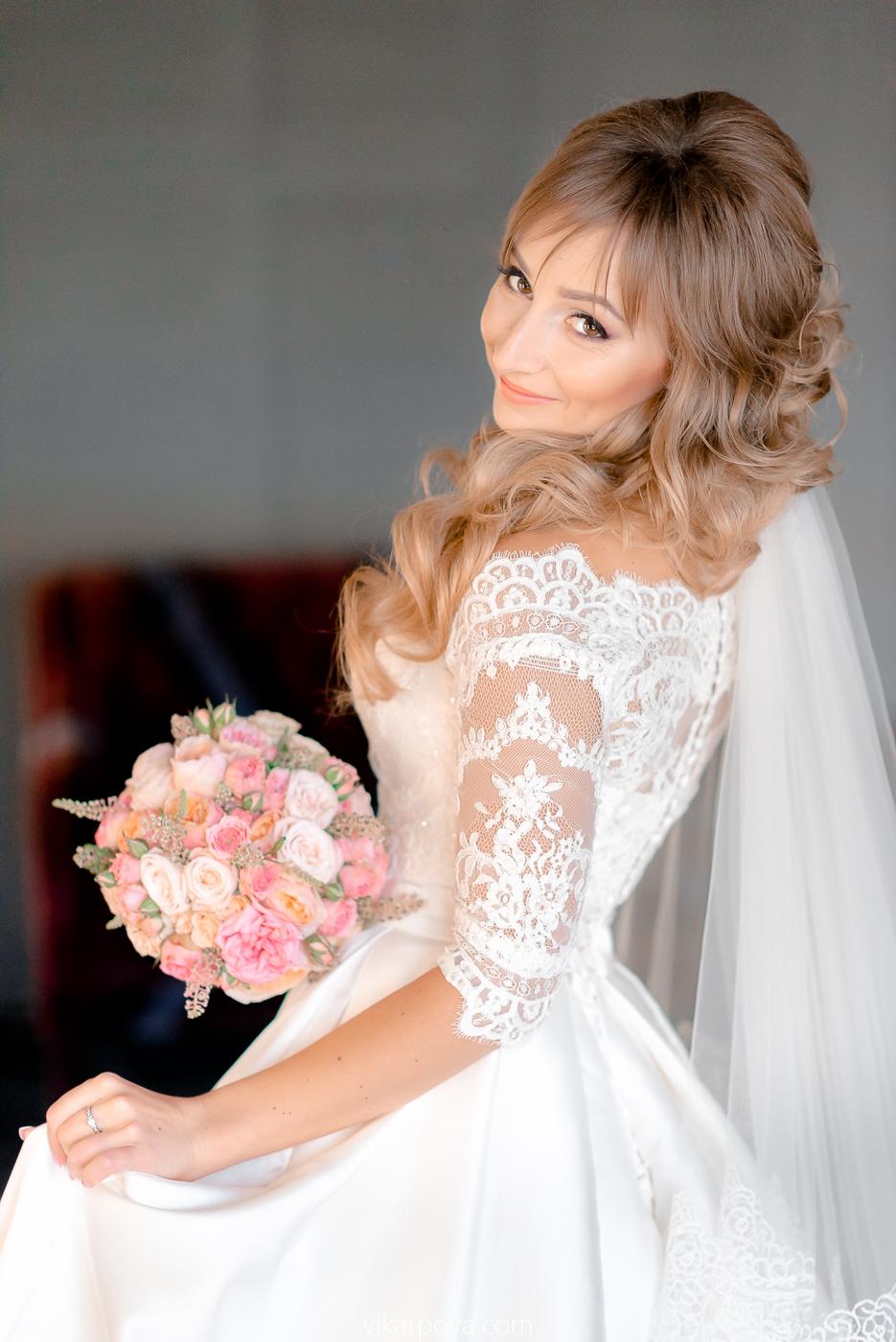 Sergey Anna - small 0369