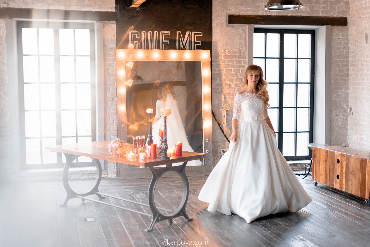 фотосъемка свадебный фотограф