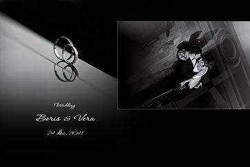 Корстон, Korston, нескучный сад, андреевский мост, свадебная фотокнига, фото проект, Виктория Карпова, свадебная фото съемка, фотограф на свадьбу, свадебное фото