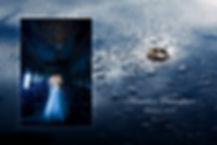 Усадьба Кусково, кусковский парк, свадьба в кусково, нескучный сад, андреевский мост, свадебная фотокнига, фото проект, Виктория Карпова, свадебная фото съемка, фотограф на свадьбу, свадебное фото