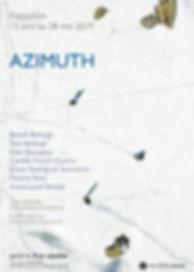Affiche AZIMUTH - copie.jpg