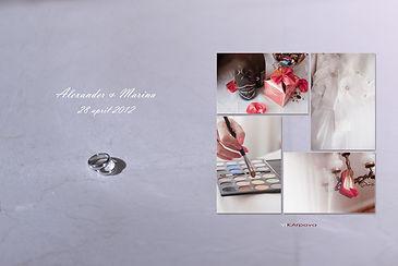 архангельское, усадьба архангельское, свадьба в архангельском, свадебная фотокнига, фото проект, Виктория Карпова, свадебная фото съемка, фотограф на свадьбу, свадебное фото