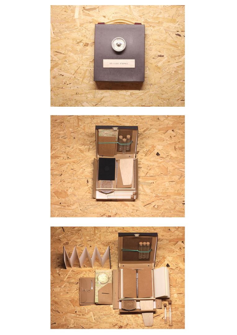 Test guide valise.jpg