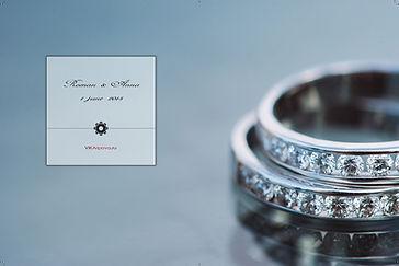 свисс отель, swisotel, красные холмы, свадебная фотокнига, фото проект, Виктория Карпова, свадебная фото съемка, фотограф на свадьбу, свадебное фото