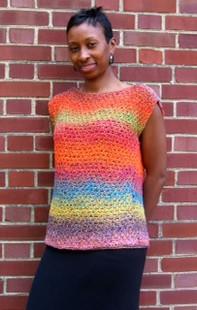 Rainbow top.jpg