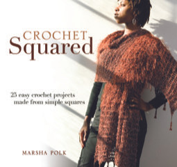 33507_crochet2.jpeg