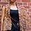 Thumbnail: Kiki's Kimono