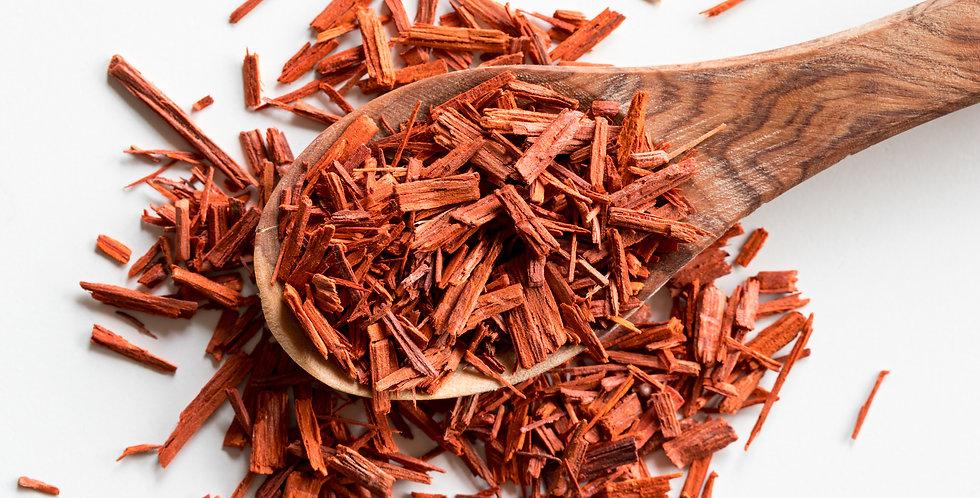 Mandarin & Sandalwood Scented Diffuser
