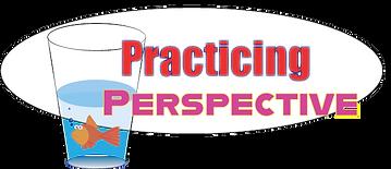 PP Logo1.png
