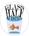 GlassHalfQuestionLogo Ovall-NoBlock.png