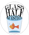 GlassHalfQuestionLogo Ovall-NoBlock.png