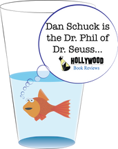 Dr Phil of Dr SeussWebSite.png