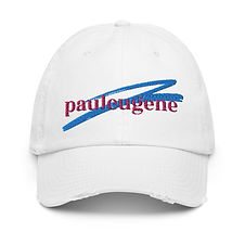 distressed-baseball-cap-white-front-6069