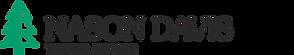 Logo Nason Davis Timber Agents Full HD.p