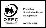 PEFC landscape 2021.png