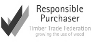 Responsible Purchaser BW.png