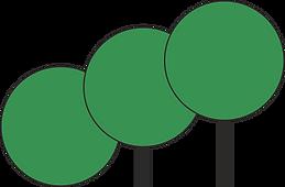 OP_logo,_uus_väike.png