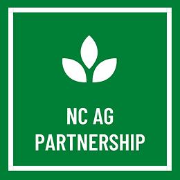 NC Ag Partnership Envelope (1).png