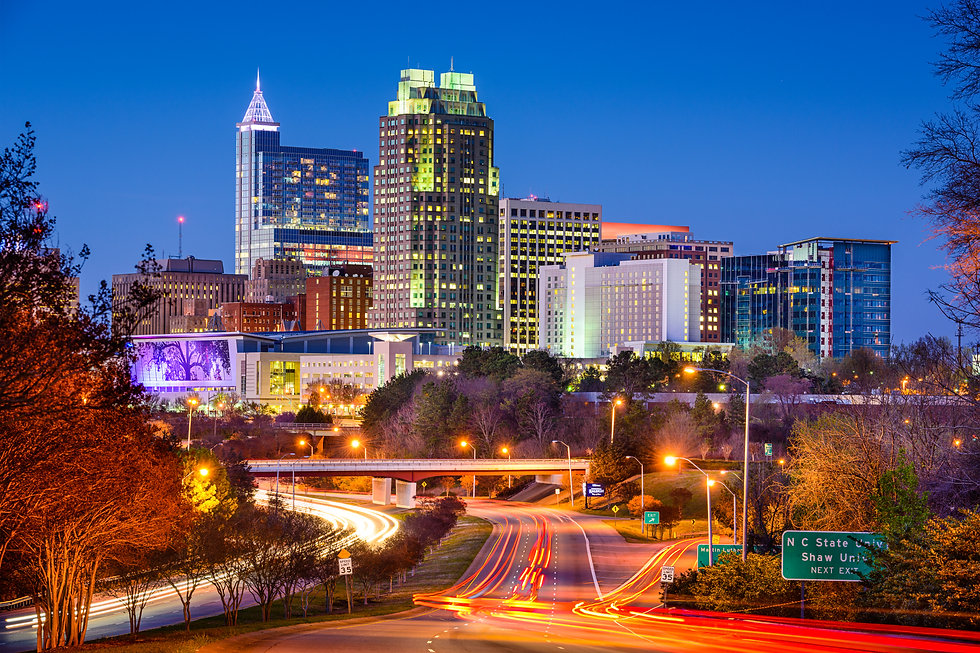 Raleigh Skyline.jpg