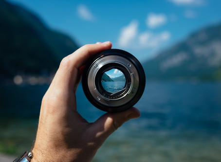 Learn how to FOCUS. It will change your LIFE!