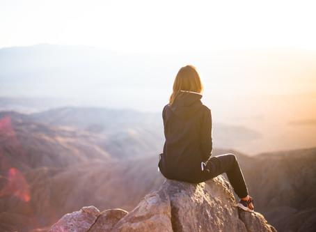 Power of Gratitude is LIMITLESS! Practice it, embrace it, embody it.